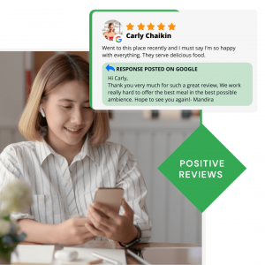 Positive-Review-Templates-Feature-Image